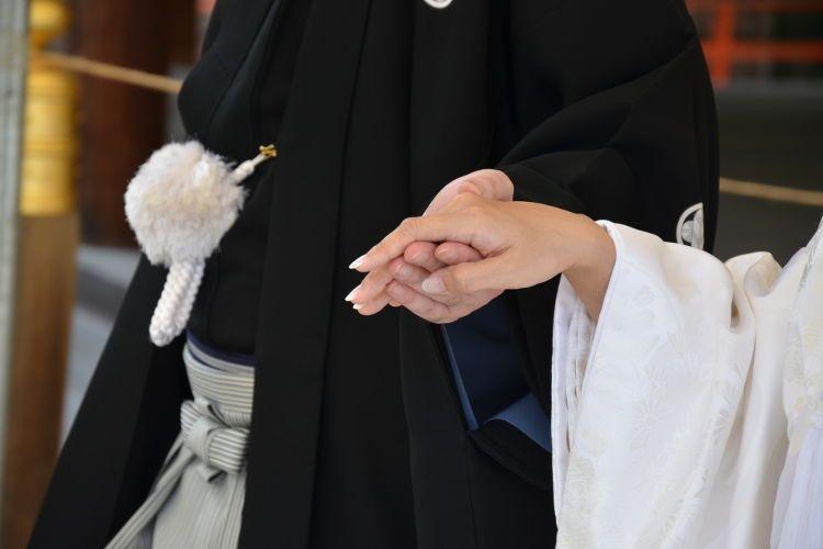 神社の結婚式の費用相場、賢く費用を抑えるコツ4選