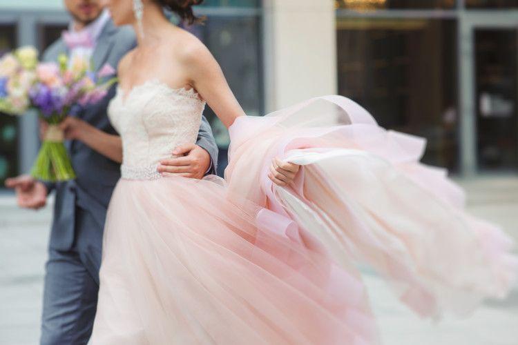 1dec4152c74ec The Latest Articles ウエディングドレス・タキシード・和装(新郎新婦衣装)の最新記事