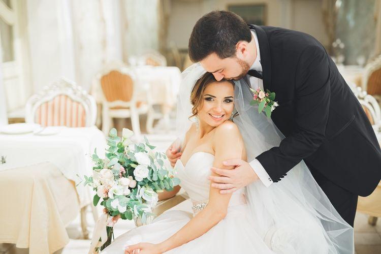 4cdd3556ff765 元プランナーが教える!結婚式を安くする方法やタイミング