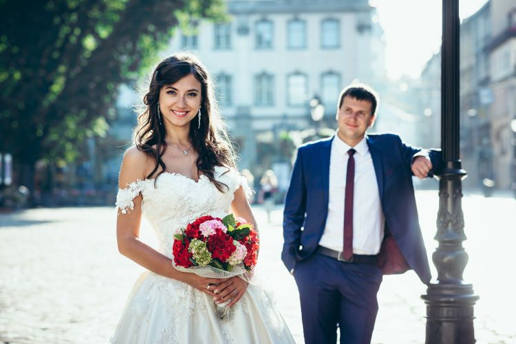 f32840d1e0bcd 2019年版!結婚式の日取りをスムーズに決めるための完全ガイド