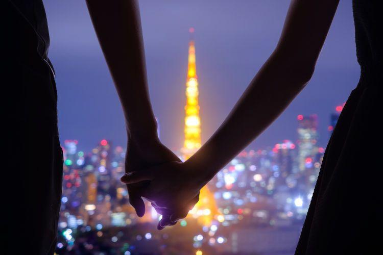 安くてもゲストが満足してくれる!東京で安い結婚式を叶える方法
