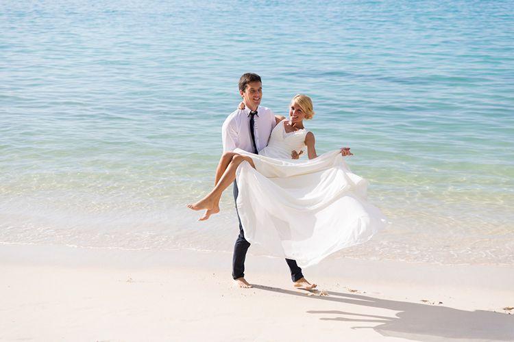 グアム結婚式の平均費用は159.3万円!お得にする方法徹底解説!