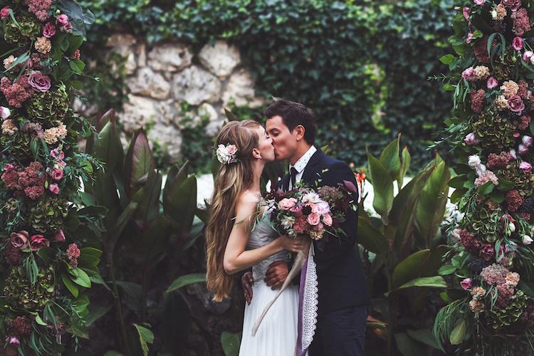 【完全版】結婚式にはどんな種類がある?定番からトレンドまで一挙紹介