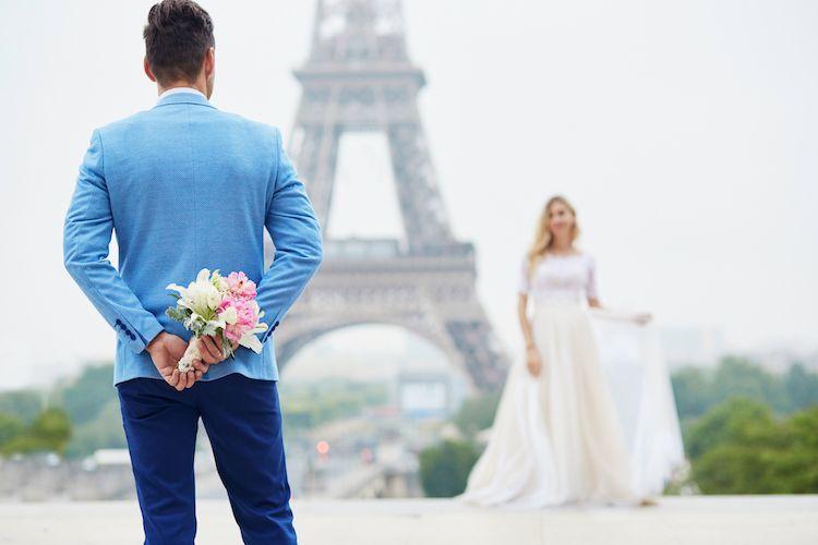 誕生日プロポーズされた人は10.4%!おすすめの場所&プレゼント