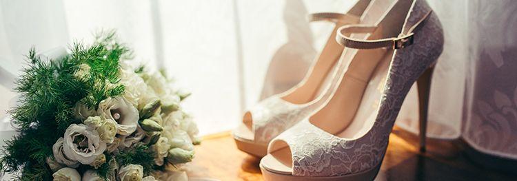 いつ何をすればいい?準備期間別にみる結婚式準備の流れ