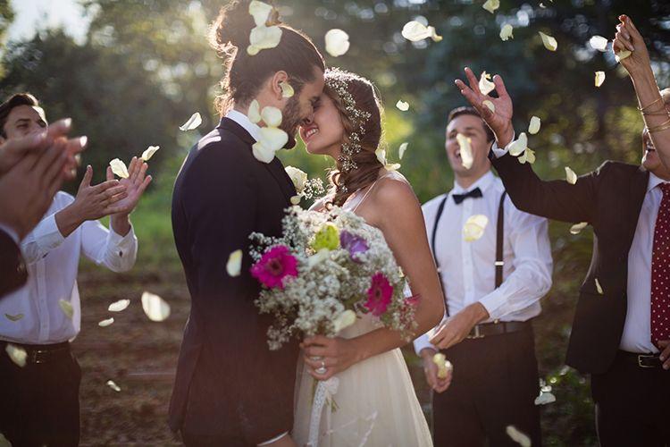 後悔しない結婚式場の探し方とそれぞれのメリット・デメリット