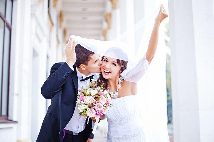 結婚式場の仮予約とは?2組に1組が利用する仮予約について解説