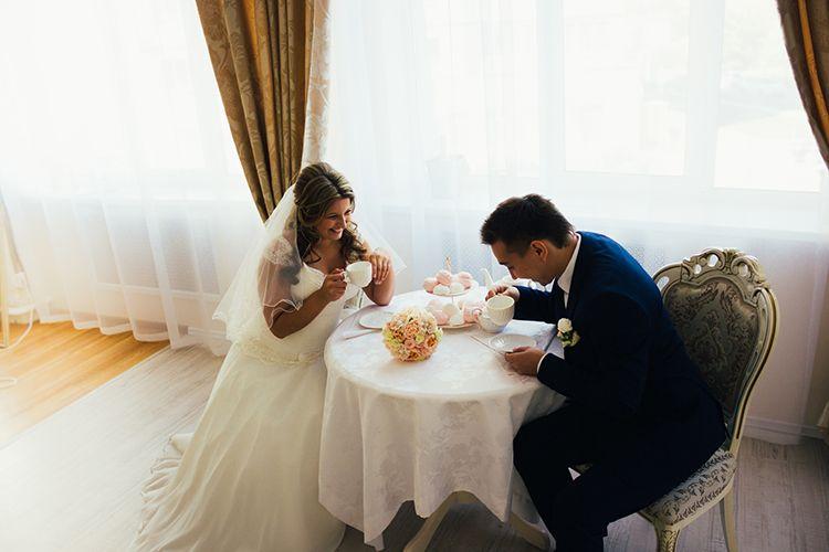 福岡でブライダルフェアに参加しよう~福岡の結婚式事情まとめ~