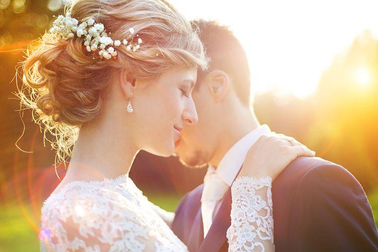 消費税10%は結婚式に影響大!2019年9月までの結婚式がお勧め