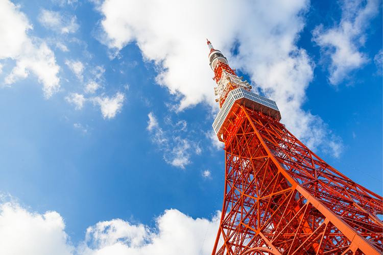 東京の結婚式場人気ランキング!最新のおすすめ式場30選