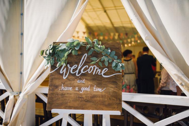 アットホームな結婚式にする方法 二人らしさを伝える演出例7選