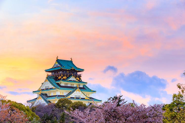 大阪の結婚式場を探す前に!人気式場ランキングをチェック