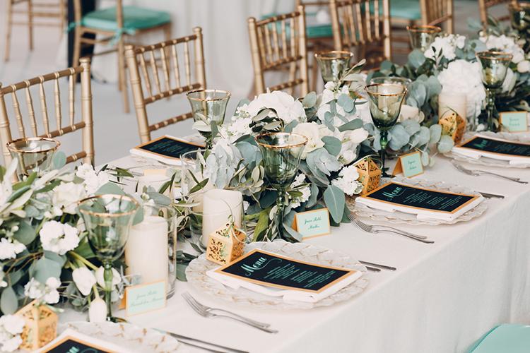 理想の結婚式場探しのカギは「試食会」!参加時のチェック項目まとめ