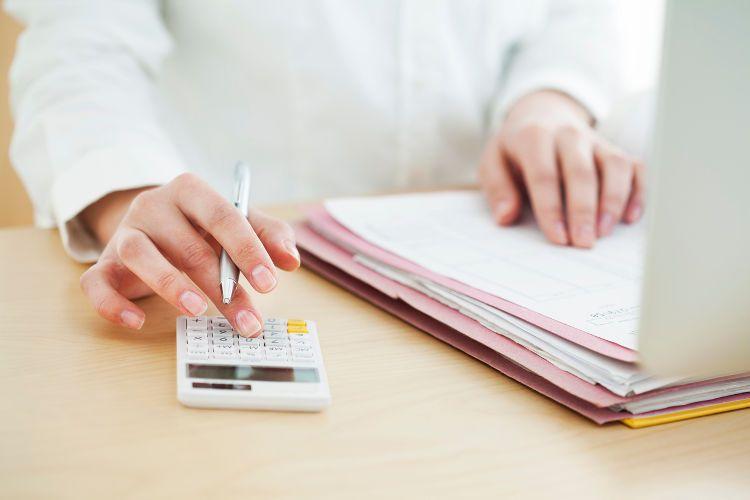 まだ間に合う!結婚式費用の賢い節約術8選 お金の不安はこれで解決!