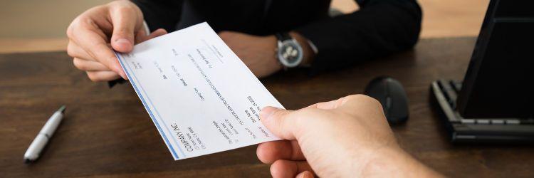 結婚式支払い方法