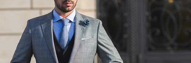 851ed49025d6a 男女別 結婚式二次会のおすすめ服装紹介・注意すべきマナー3選