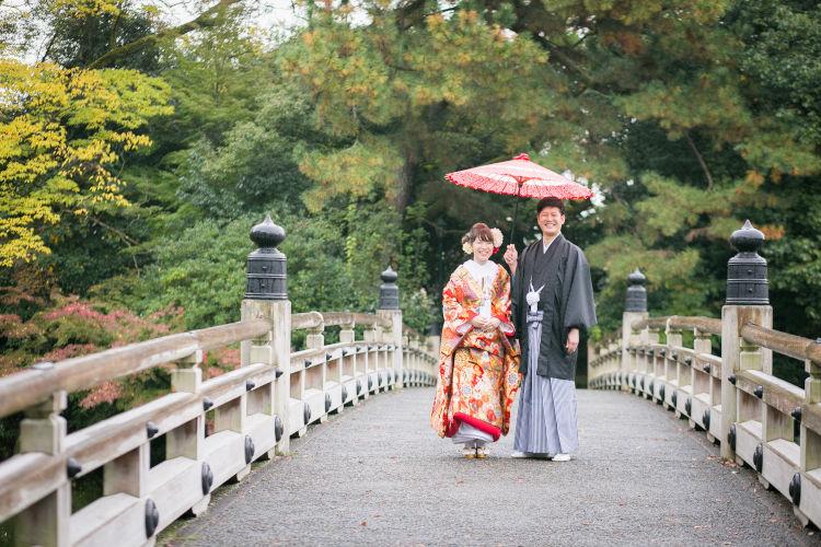 京都 フォト