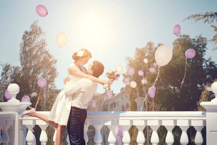 不安解消!!少人数結婚式を成功させる3つのポイント~一歩間違えると、寂し気な結婚式になるかも!!~
