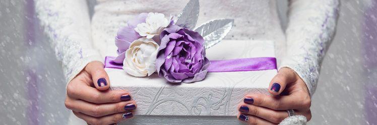 giftbox_bride