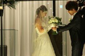 結婚式 ダーズンローズセレモニー プロポーズ