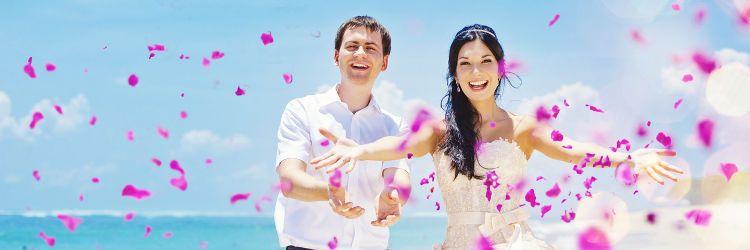 wedding-ceremony4