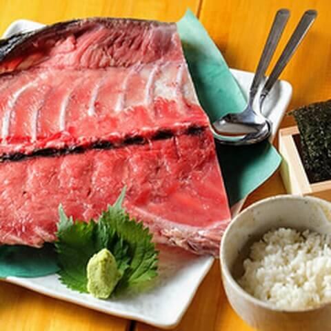 tuna_nakaochi