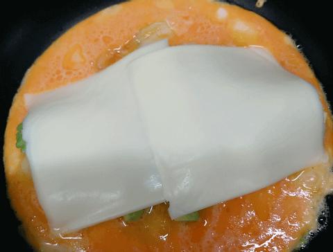 もちたまチーズ004