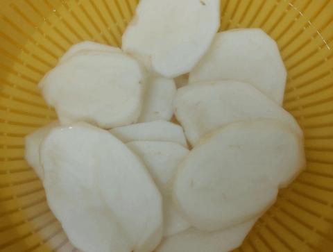 豚肉パン粉焼き001