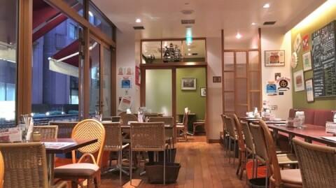 東京 丸の内 ディナー ランプラント 牛肉 グリル ステーキ