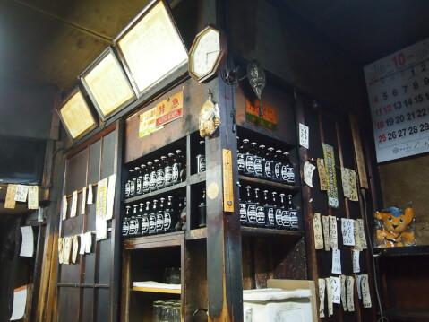米山_赤羽_居酒屋_安い_おすすめ_人気