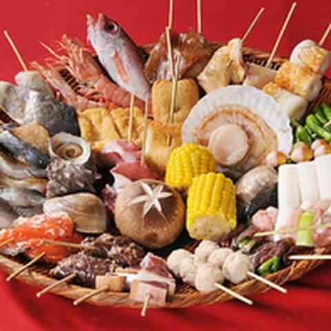 コース料理 桜田 浅草 居酒屋 おすすめ 和食 海鮮 魚介