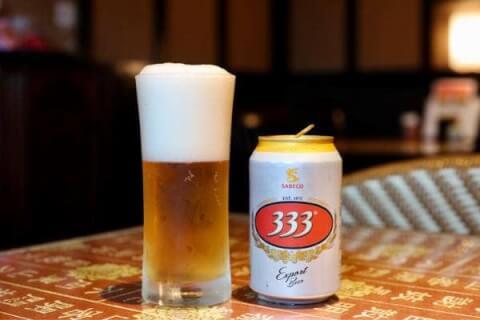ベトナムビール 金山 居酒屋 アンナンブルー・ブンカフェ おすすめ エスニック おしゃれ 個室 女子会 デート
