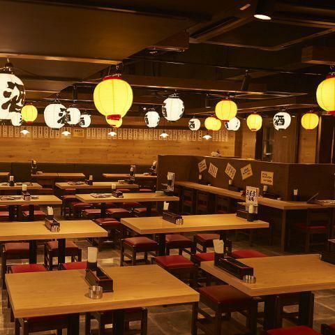 365酒場 渋谷センター街店 渋谷 居酒屋 安い 美味しい