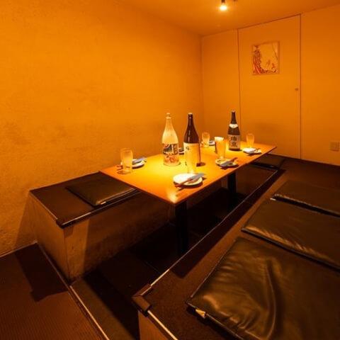 とうふ創菜dining蒼 外苑前 居酒屋 おすすめ 豆腐 和食