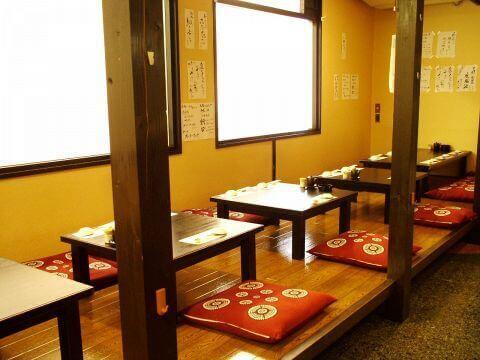 和咲日  金山駅 北口 居酒屋 おすすめ 海鮮 魚介 和食
