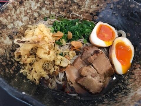 コテリ à la 麓屋 田町 西口 ランチ おすすめ 和食
