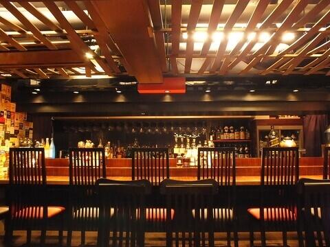 酒肴人 北新地 居酒屋 和食 日本酒