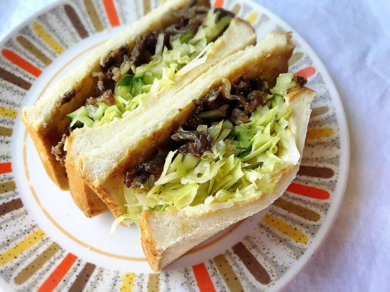【お弁当におすすめ!】牛肉のこま切れレシピ4選 | はらへり