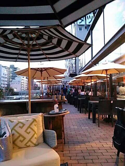 osaka-shinsaibashi-8g-terrace