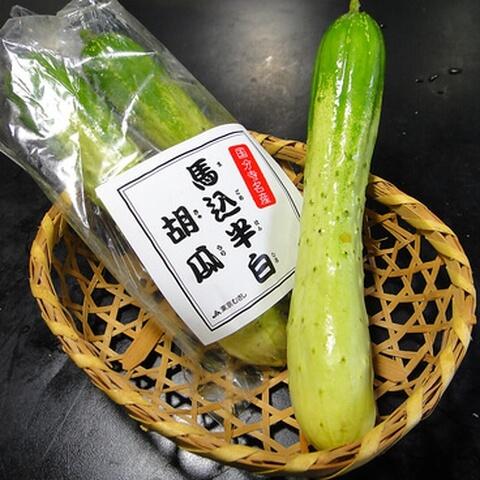 江戸野菜 浅草一文 浅草 居酒屋 和食 海鮮 魚介 おすすめ