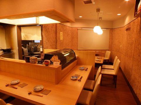 クニカゲ 三軒茶屋 東京 おすすめ