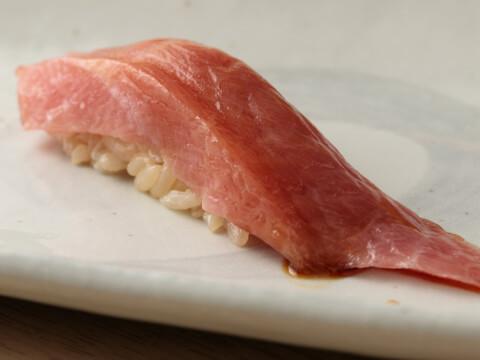 浅野やの寿司