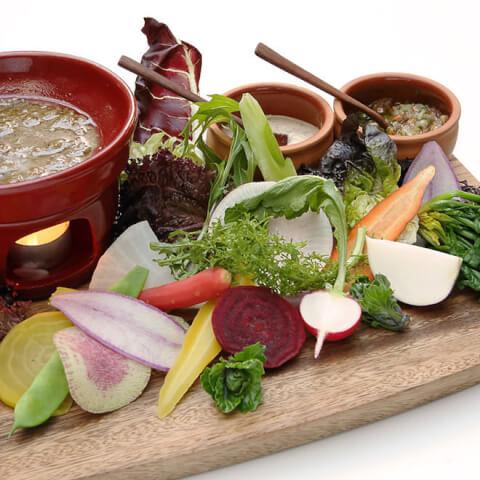 野菜_イタリアン_堀江_居酒屋_ディナー_レストラン