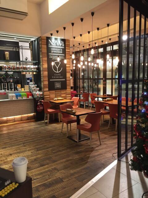 CAFE_YOSHIMI