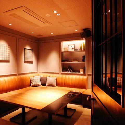osaka-shinsaibashi-CRS-room1