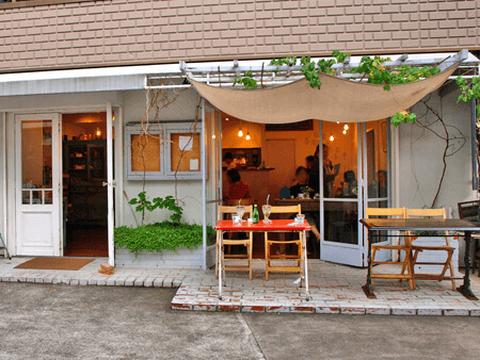 Cafe_Lisette