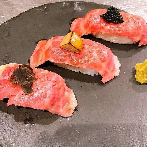肉バルEG 広島 居酒屋