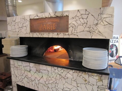 restaurant_sancha_larte