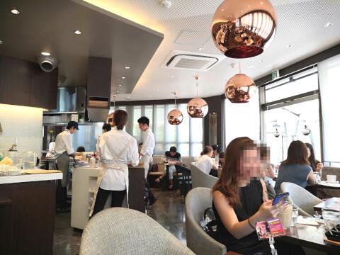 oreno_bakery_cafe
