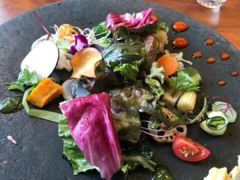 祇園Abbesses 京都 ディナー フレンチ デート レストラン 祇園四条 肉